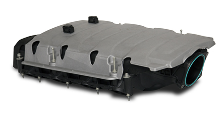 2016-19 Camaro SS/Corvette LT1 Replacement Intake Manifolds
