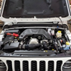 2018-20 Jeep Wrangler And Gladiator Supercharger Kit