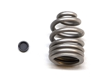 High-Rate Fuel Pressure Spring and Lash Cap Kit