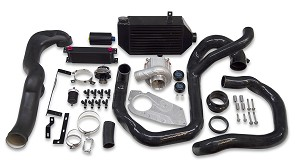 2019-20 Stage I 575HP (5.7L) Dodge Ram DT Truck Supercharger Kit w/Calibration (E.O. Pending)